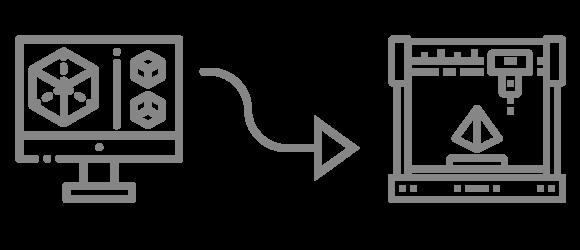 3d-printing_scheme