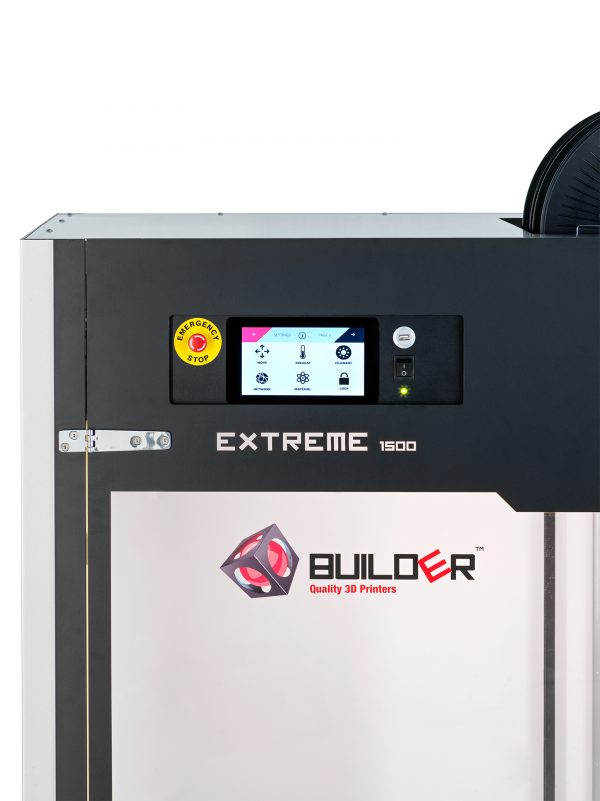 Builder-Extreme-1500