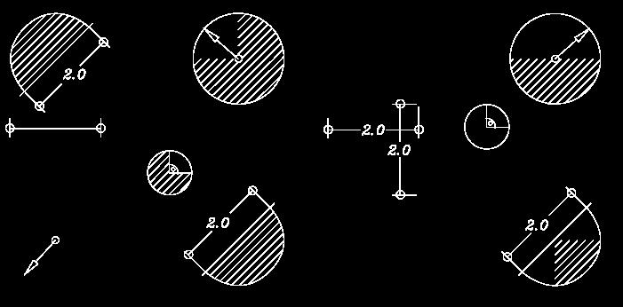 HomeSlider_Logo_Geometrics