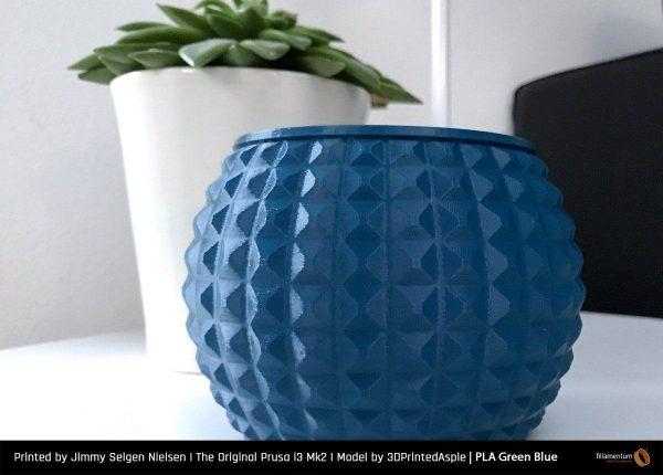 PLA-Extrafill-Green-Blue