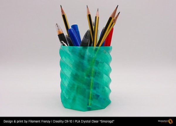PLA_Crystal_Clear_Smaragd_FilamentFrenzy