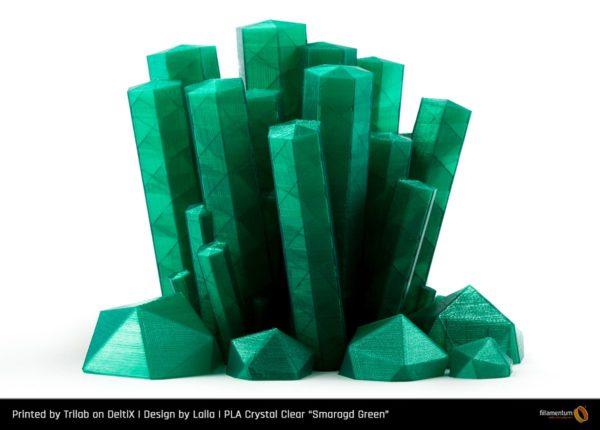 PLA_Crystal_Clear_Smaragd_Trilab_Crystal