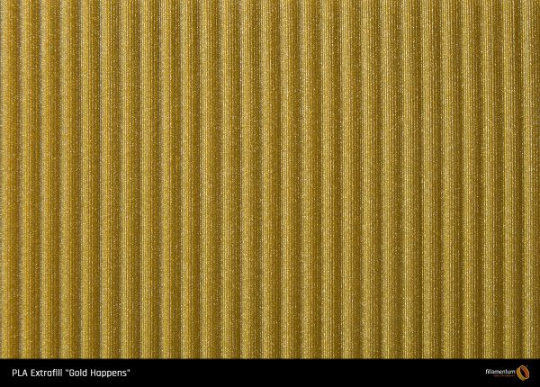PLA-Extrafill-Gold-Happens