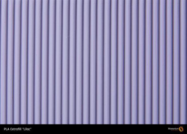 PLA_Extrafill_Lilac_sample