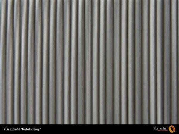PLA_Extrafill_Metallic_Grey