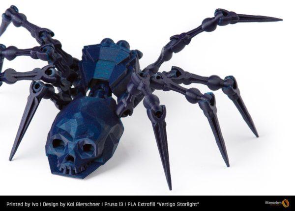 PLA_Extrafill_Vertigo_Starlight_Ivo_Spider