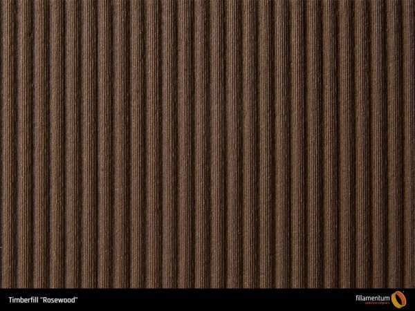 Timberfill_Rosewood