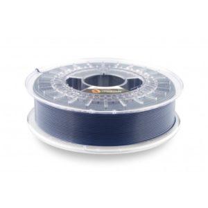 abs-extrafill-cobalt-blue