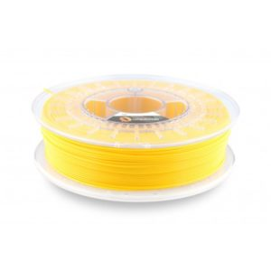 abs traffic-yellow
