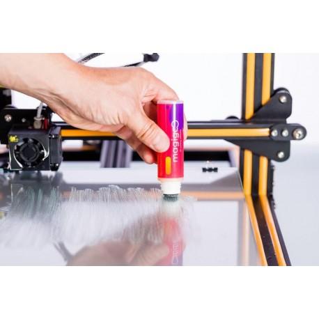 magigoo-3d-printing