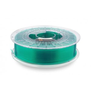 pla-crystal-clear-smaragd-green