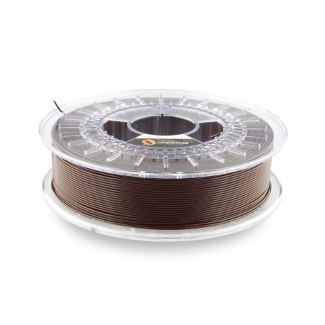 pla-extrafill-chocolate-brown