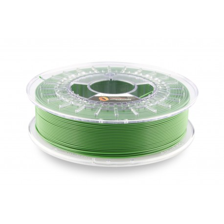 pla-extrafill-green-grass
