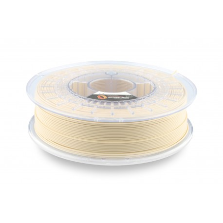 pla-extrafill-light-ivory