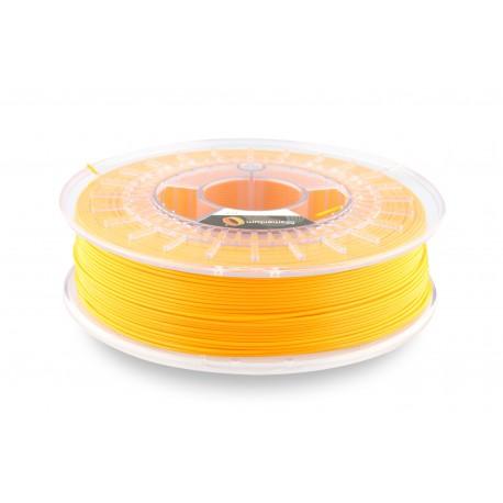 pla-melon-yellow