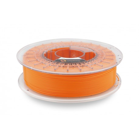 pla orange-orange