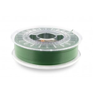 pla-extrafill-pearl-green