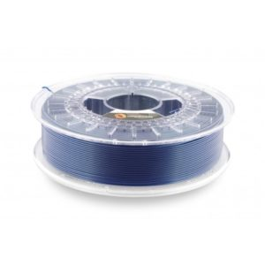 pla-extrafill-pearl-night-blue