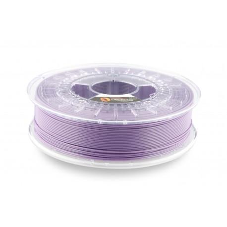 pla-extrafill-pearl-violet