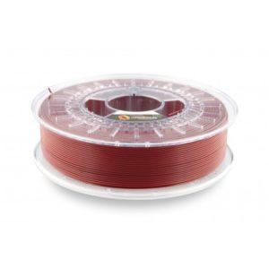 pla-extrafill-purple-red