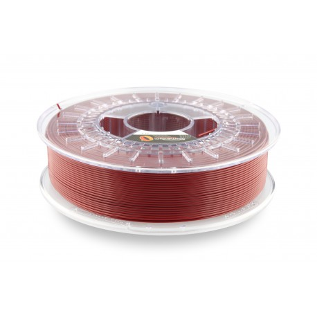 pla-extrafill-purple-red