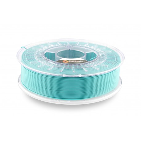 pla-extrafill-turquoise-blue