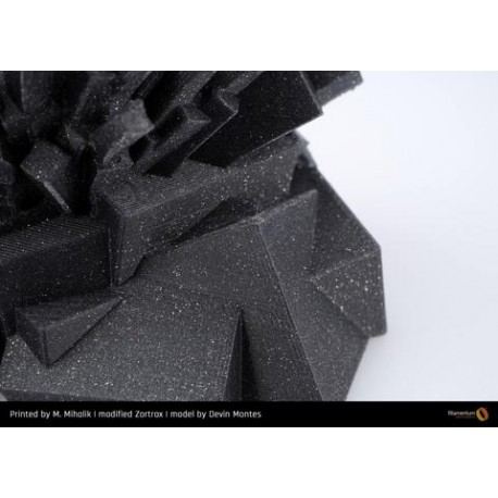 pla-extrafill-vertigo-grey