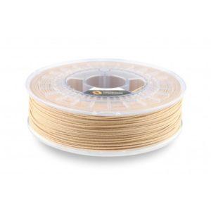 timberfill-light-wood-tone