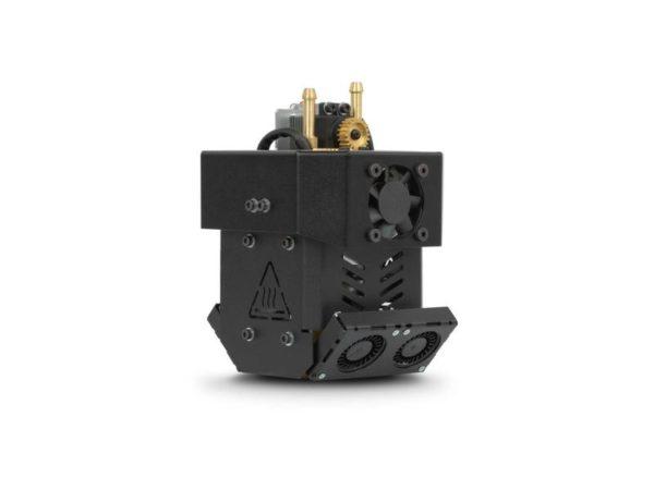 3dgence-printing-module