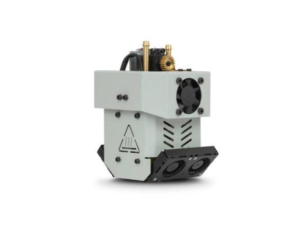 3dgence-printing-module-pro