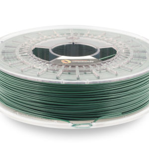 CPE_HG100_Army_Green