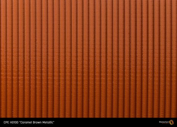 CPE_HG100_Caramel_Brown_Metallic_sample
