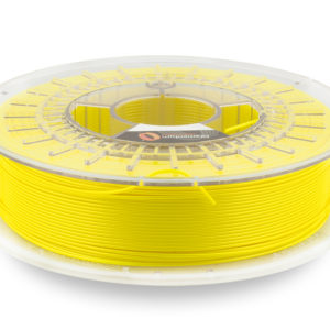 CPE_HG100_Flash_Yellow_Metallic