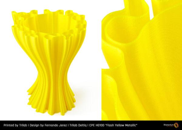 CPE_HG100_Flash_Yellow_Metallic
