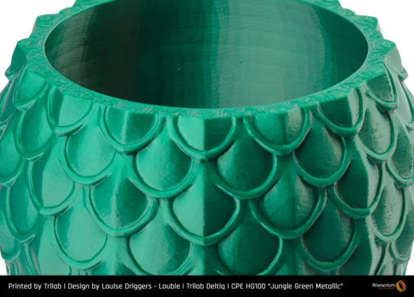 CPE_HG100_Jungle_Green_Metallic_Trilab_Bowl