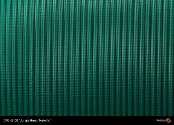 CPE_HG100_Jungle_Green_Metallic_sample