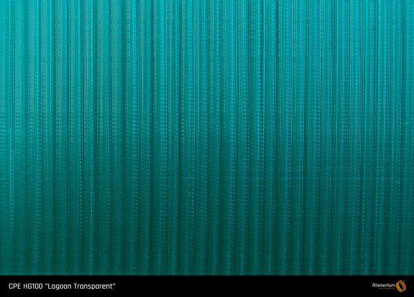 CPE_HG100_Lagoon_Transparent_sample