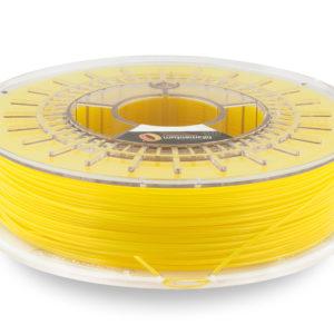 CPE_HG100_Lemonade_Translucent