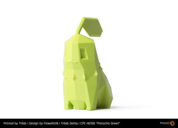 CPE_HG100_Pistachio_Green_Trilab_Pokemon