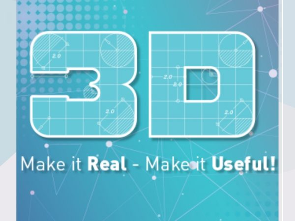 3dbgprintlogo