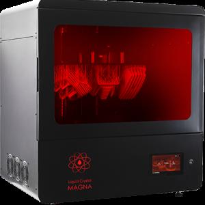LC-Magna