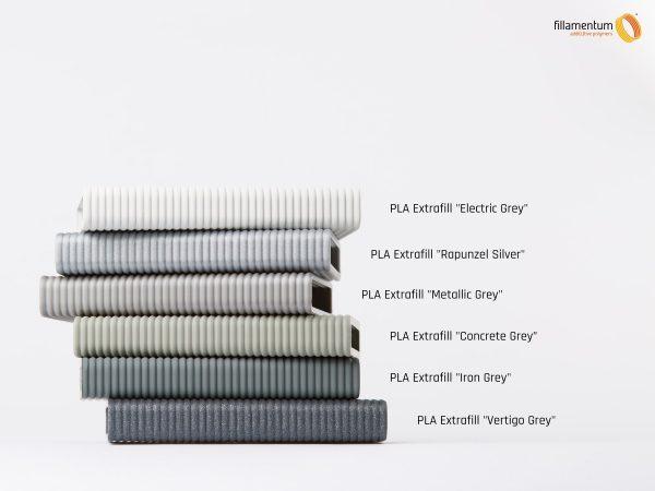PLA_Extrafill_Concrete_Grey