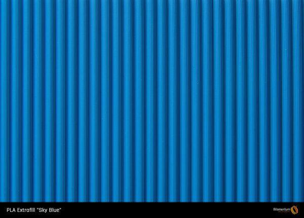 PLA_Extrafill_Sky_Blue