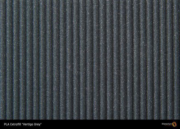 vertygo grey
