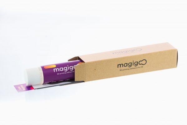 Magigoo PA