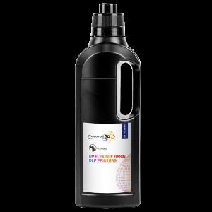 UV-DLP-Flexible