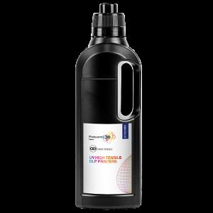 UV-DLP-High-tensile