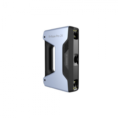 3D EinScan-Pro 2X