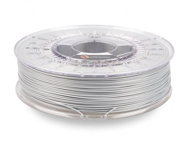 ASA_Extrafill_White_Aluminium_