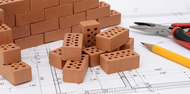 Защо архитектурата, базирана на 3D, е по-устойчива?